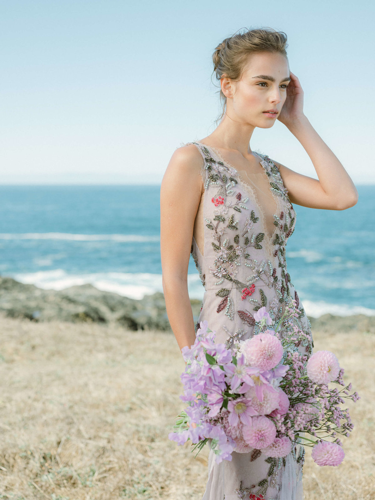 18-kt-merry-marchesa-editorial-mendocino-california