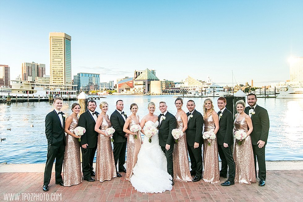 Royal-Sonesta-Baltimore-wedding_0065