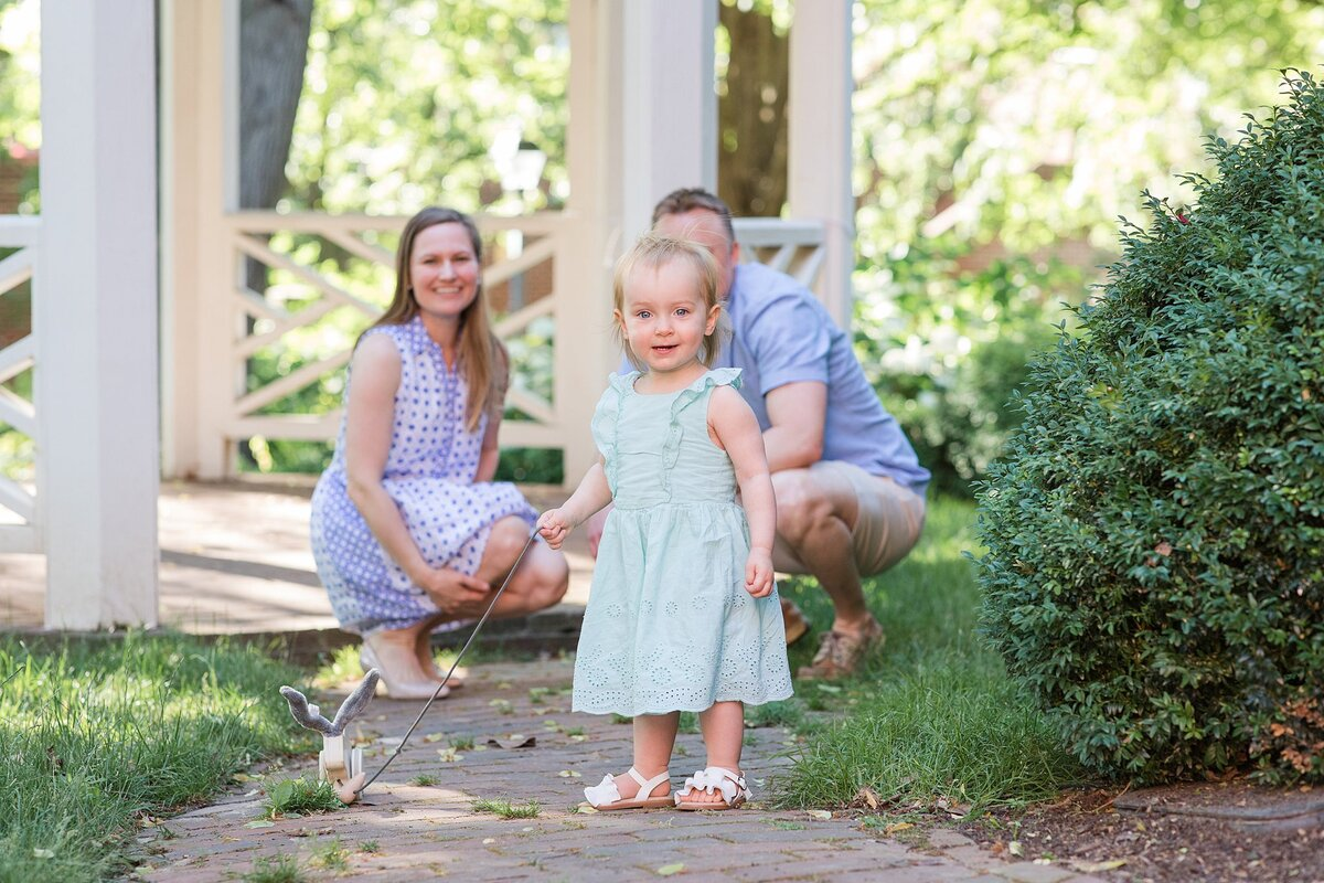 old-town-alx-summer-family-mini-session-4