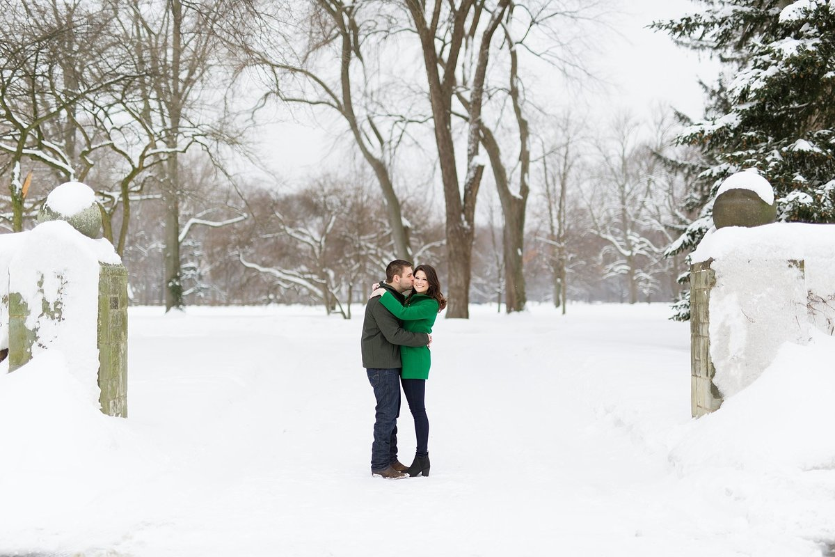 Angela-Blake-Winter-Engagement-Edsel-Eleanor-Ford-House-Breanne-Rochelle-Photography3