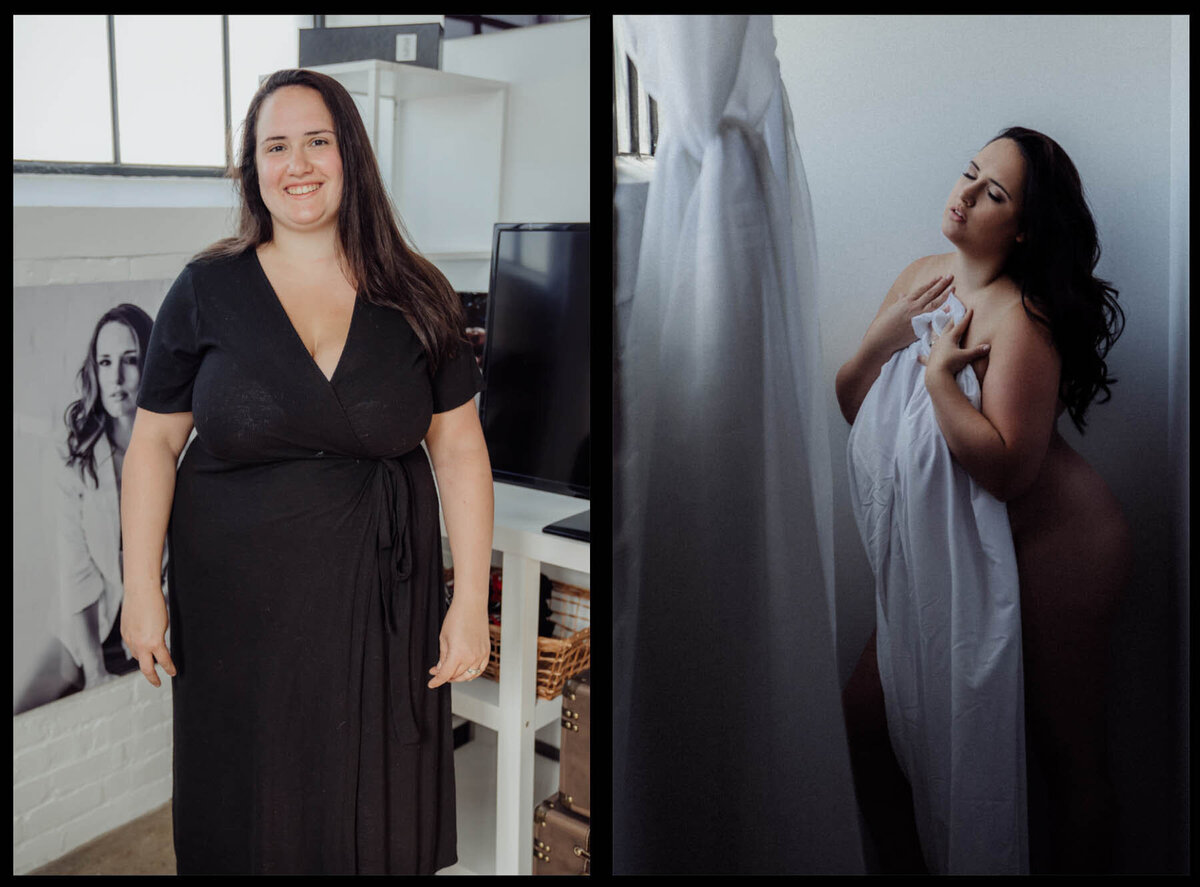 plus-size-boudoir-photos