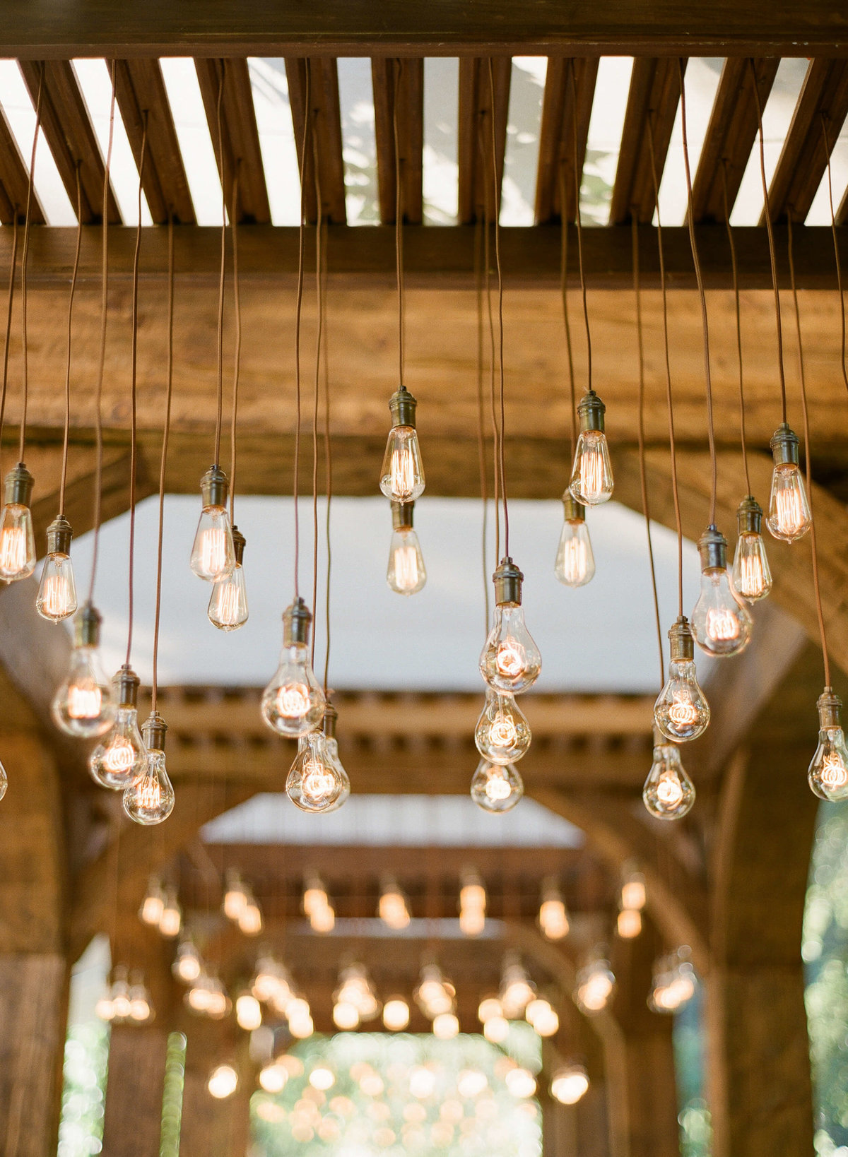 53-KTMerry-wedding-reception-LightenUp-hanging-lights