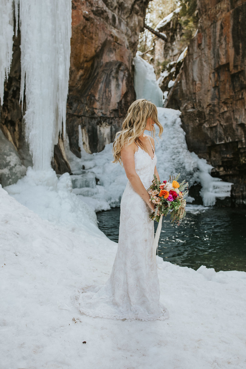 new-mexico-destination-engagement-wedding-photography-videography-adventure-020