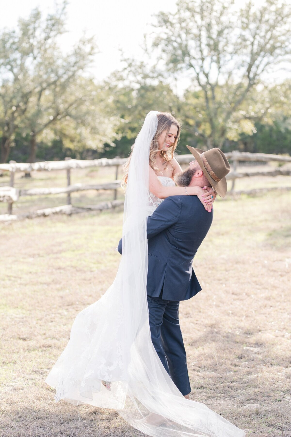 Twisted Ranch Wedding Photographer-117