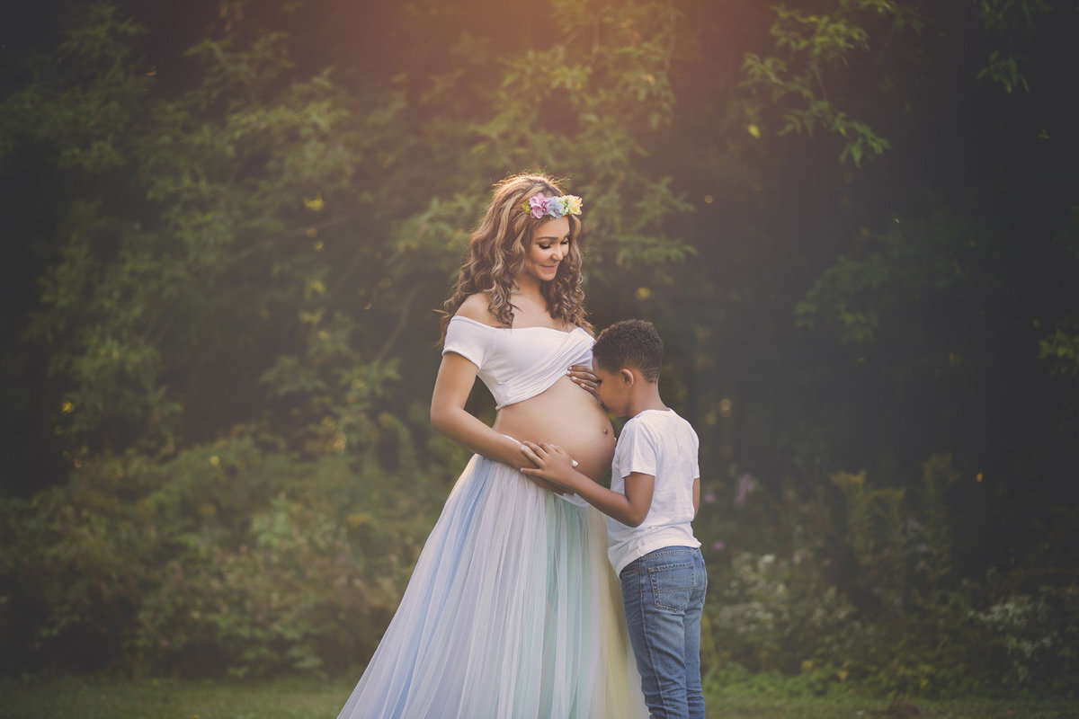 Vaughan-Maternity-Photography66