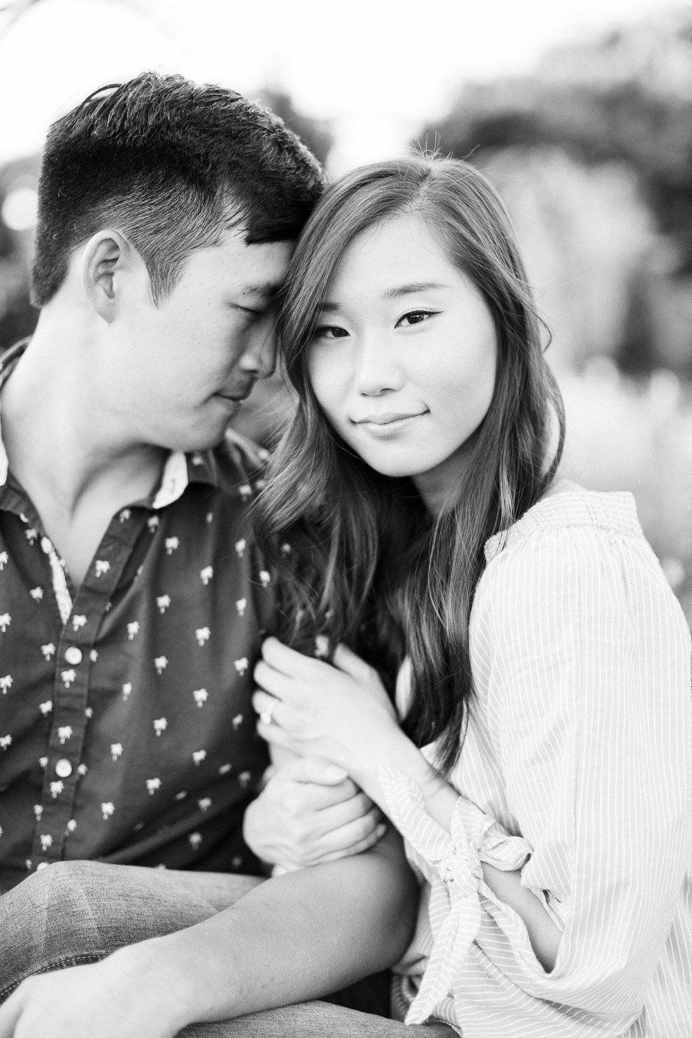 engagement-session-raleigh-photographer-43