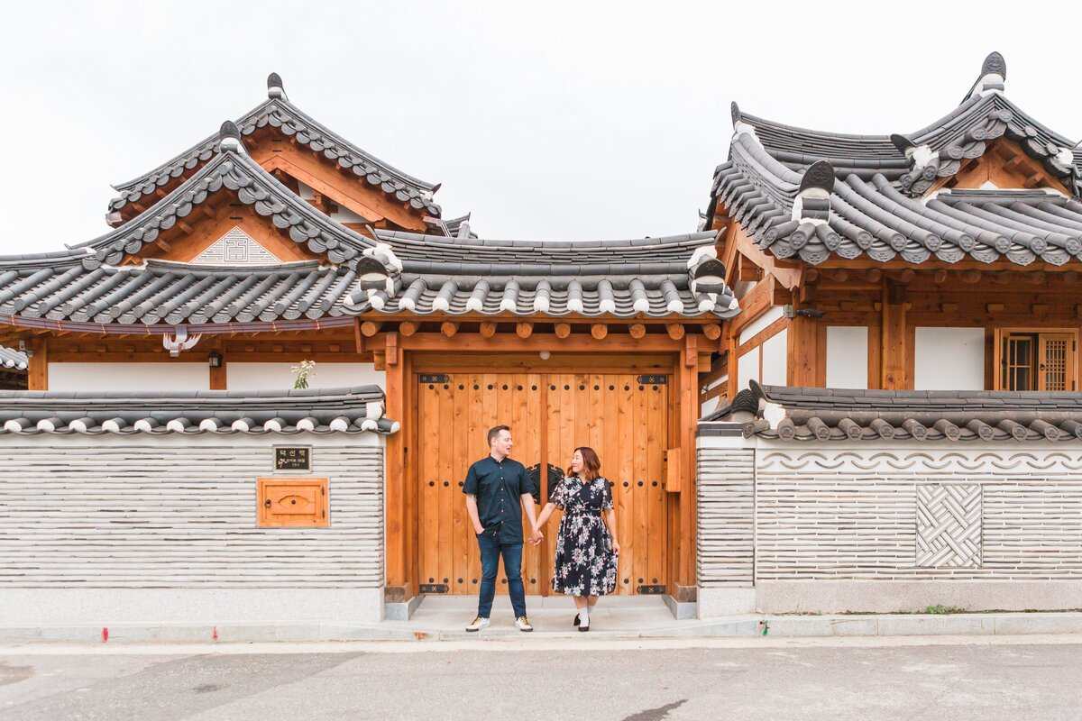 Seoul-South-Korea-Bridal-Engagement-Anniversary-Session-0037