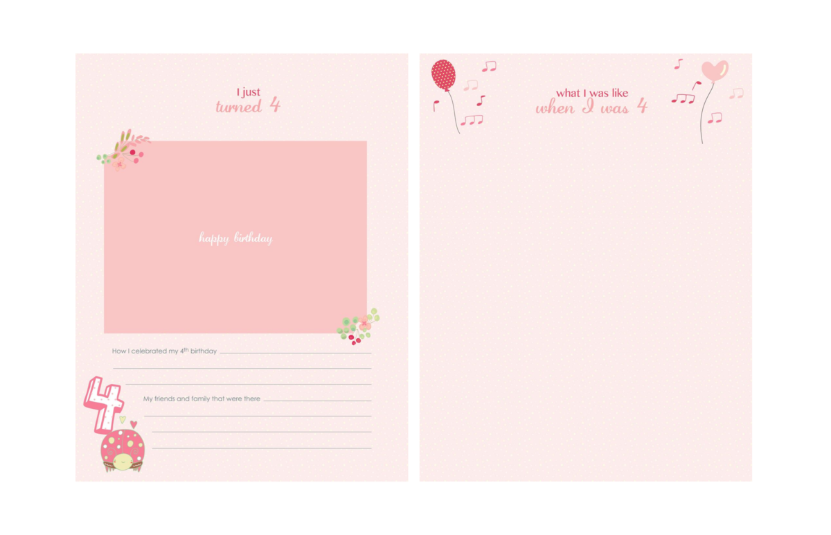 Baby-Book-Pages-Pink-60-61