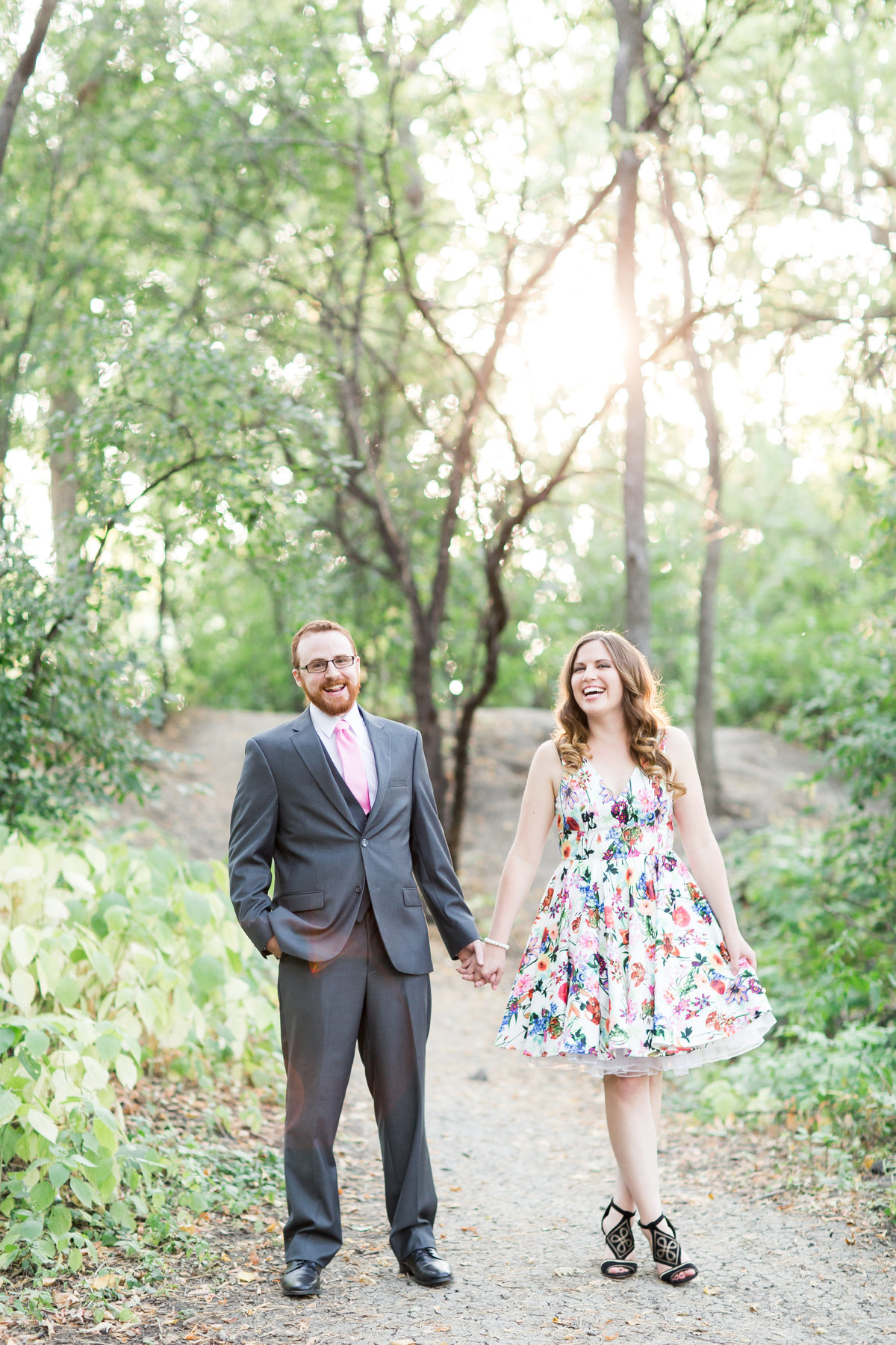 Anniversary photos in Fargo ND Abby Anderson (9)