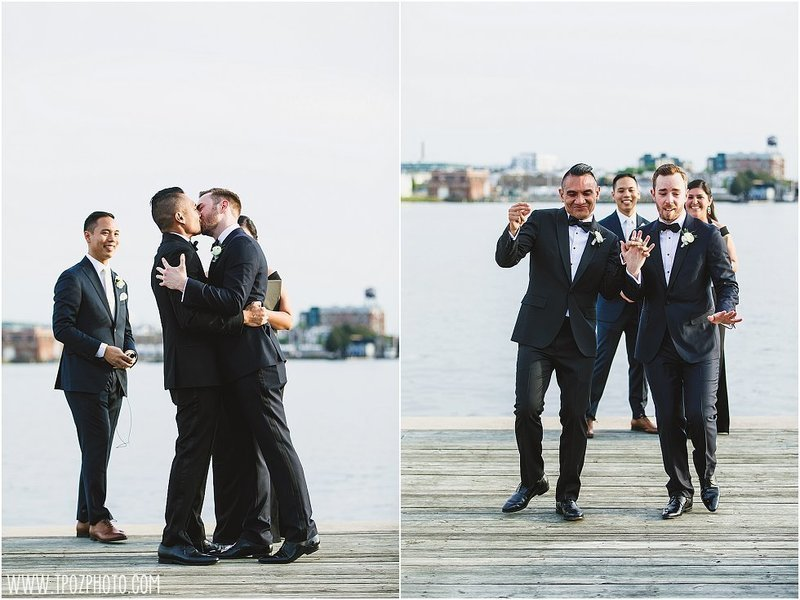 same-sex-wedding-frederick-douglass-maritime-museu_63