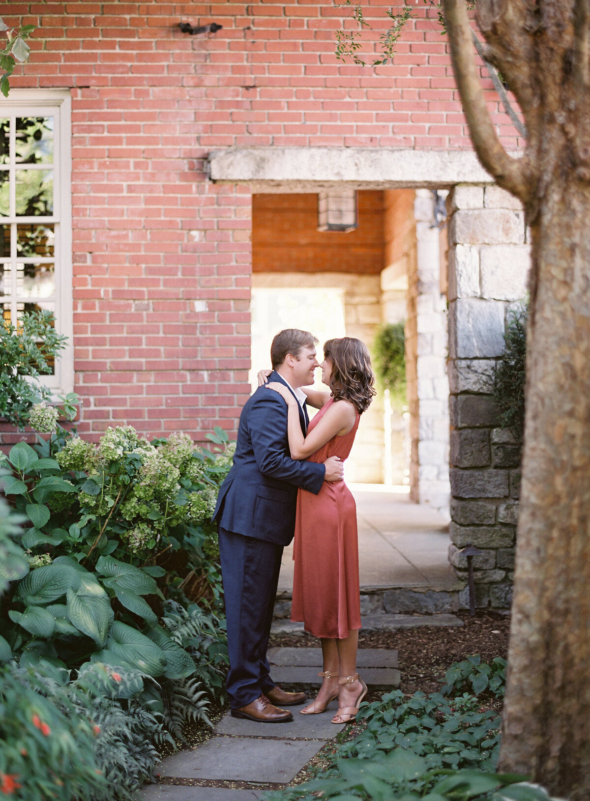 Old-Edwards-Inn-Wedding-Engagement-Photographer-Highlands-Cashiers-North-Carolina-12