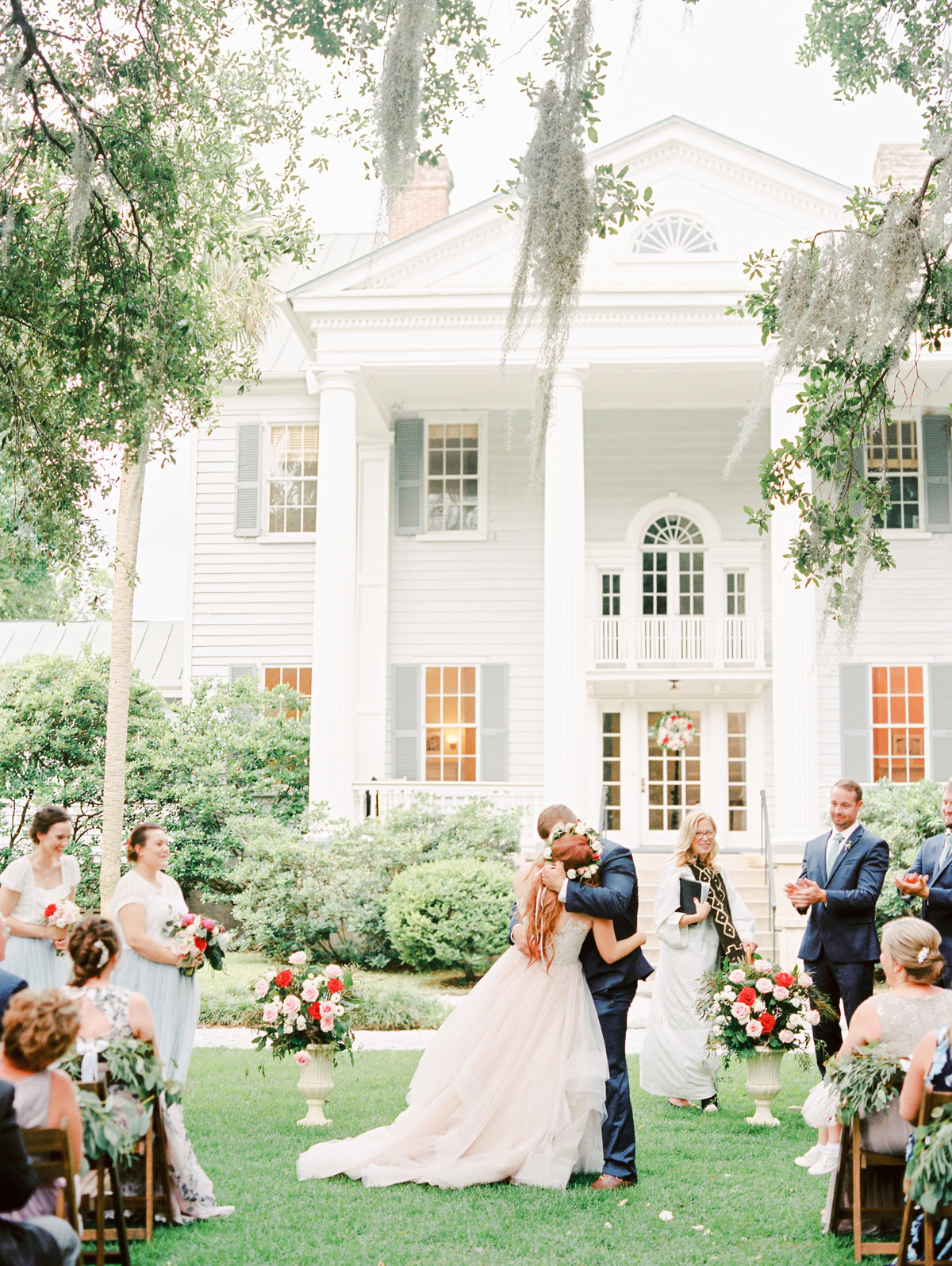 McLeod-Plantation-Charleston-Wedding-31