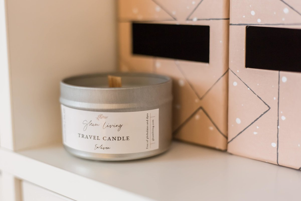 Atelier21 Co - Travel Candle-009