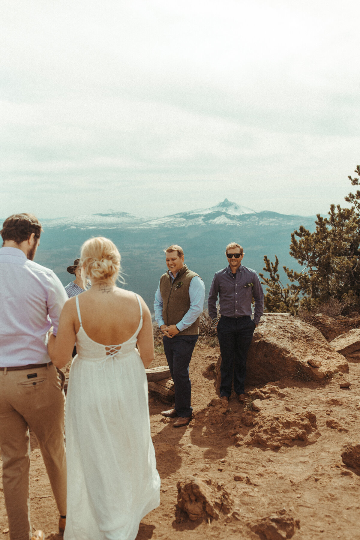 Bend-Oregon-Elopement-photographer-R&C-311