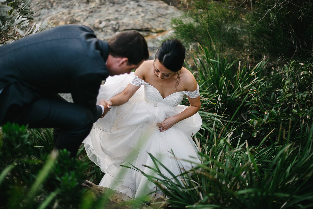 sydney wedding photographer-118