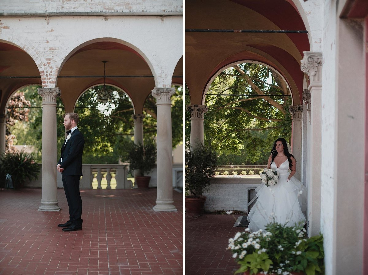 villa terrace wedding_5108