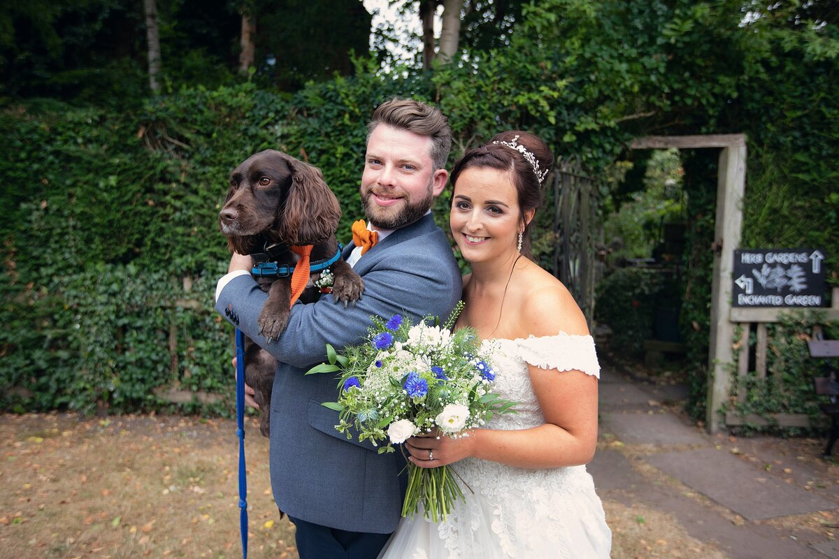 blog-linzi&dan-hundredhouse81