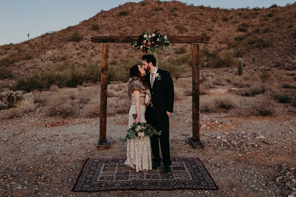 Phoenix-Desert-Sunset-Wedding1