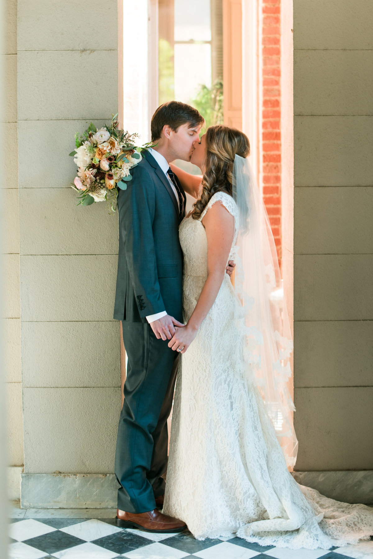 woodruff fontaine wedding photo8318