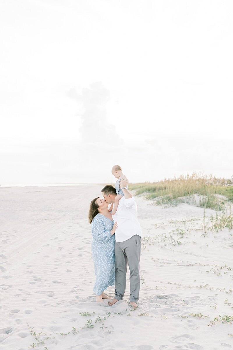 Charleston-Family-Photographer-Isle-of-Palms-Beach_0009