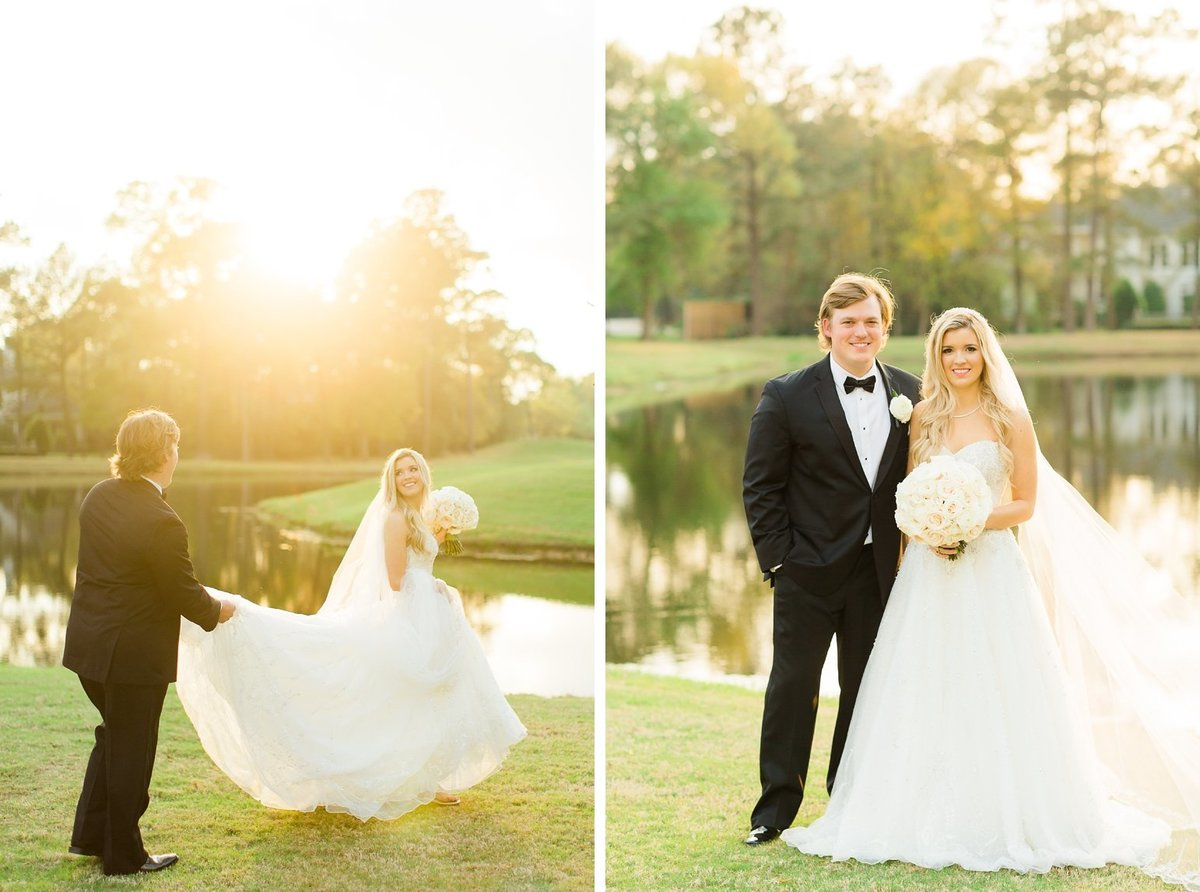 Houston-Wedding-Planner-Love-Detailed-Events-The-Cotton-Collective-The-Woodlands-Country-Club-Wedding-Gabi-and-Kyle 65