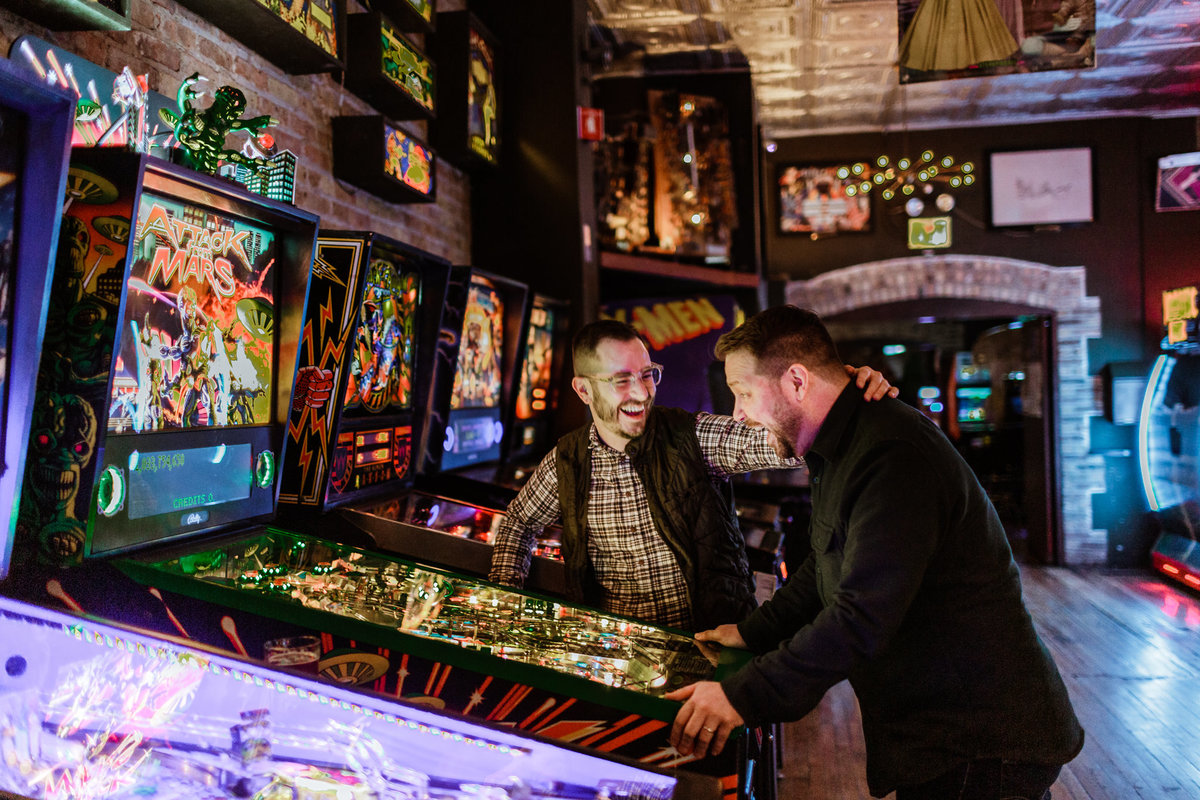 Logan-Square-Arcade-Engagement
