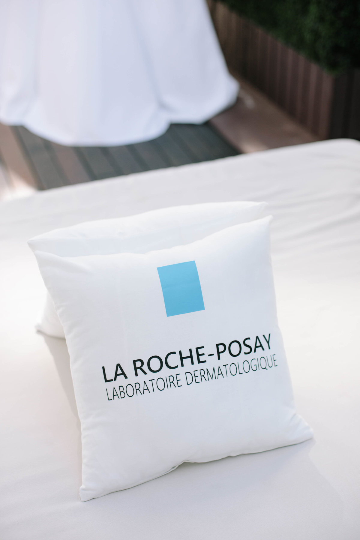 Savvy Events Los Angeles Event Planner La Roche Posay548A8474