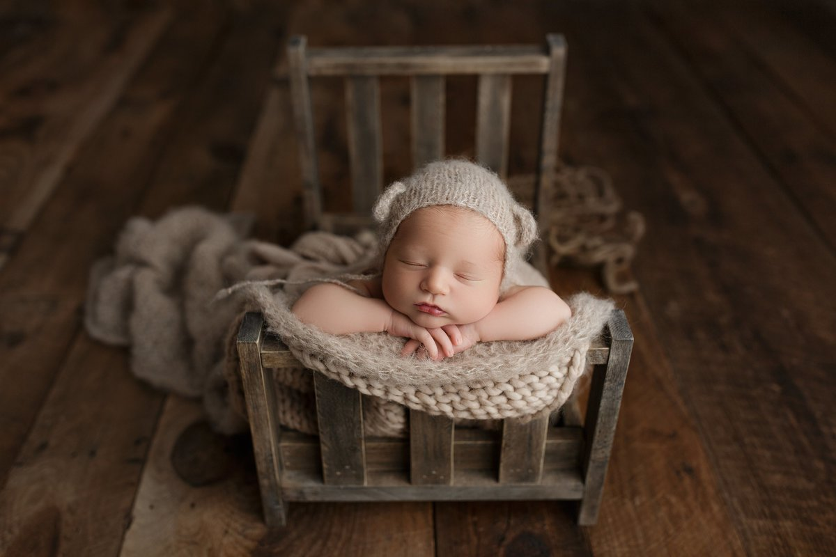 connecticut_ct_newborn_photographer_0102