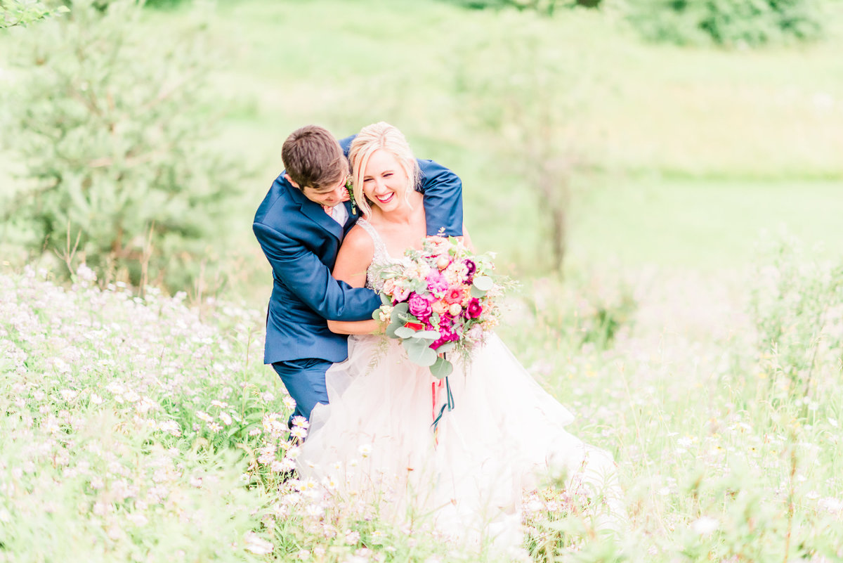 crystal-lake-weddings-golf-club-photography-065
