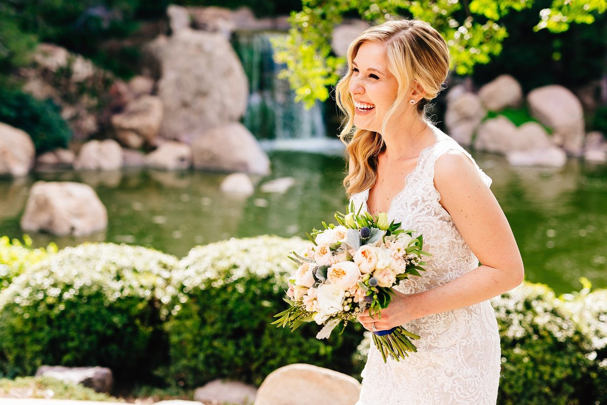 Julie + Andy - Wedding - Phoenix - 4Mar2017 - Lunabear Studios-324_WEB
