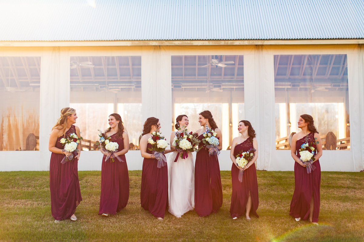 madeline_c_photography_dallas_wedding_photographer_megan_connor-29