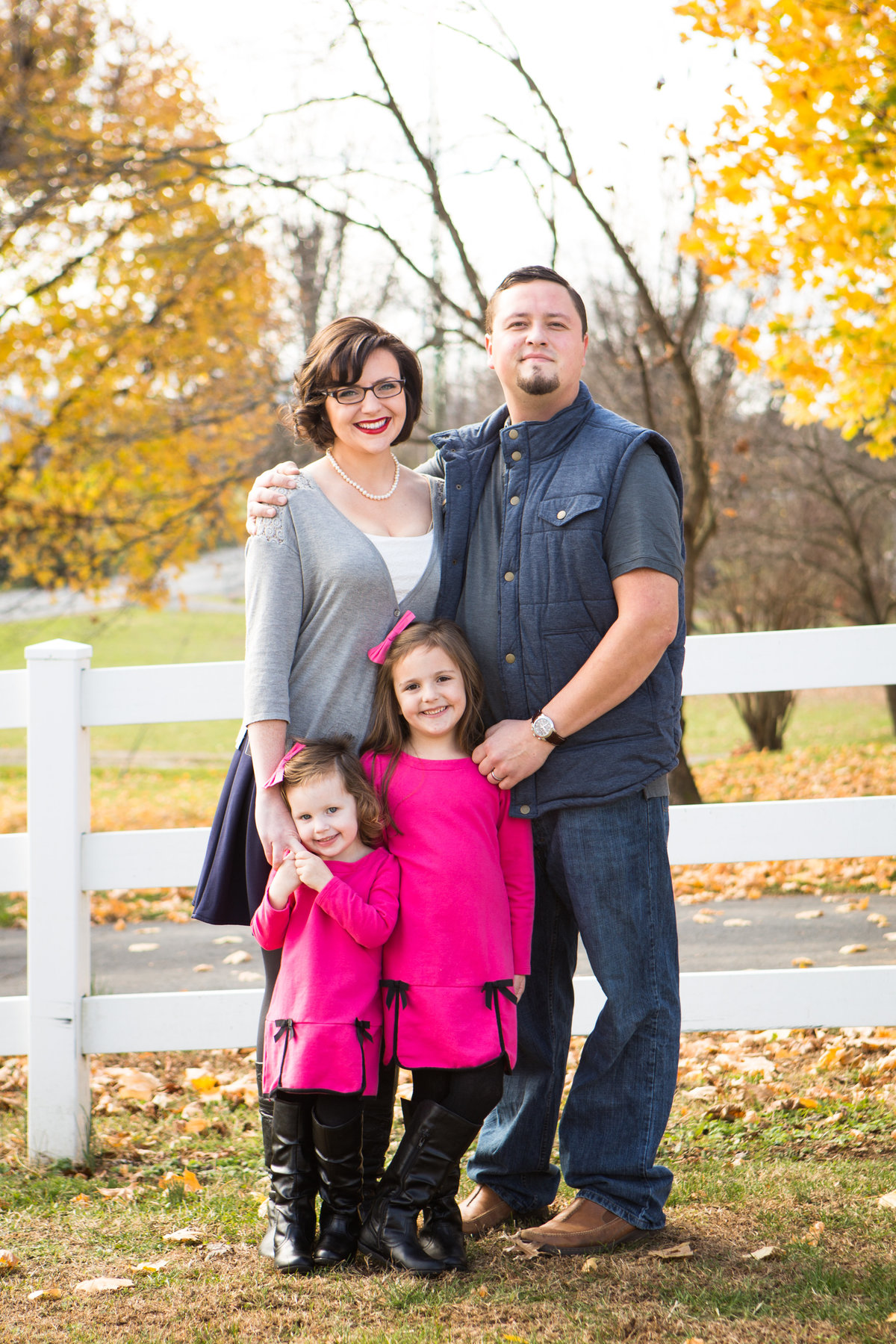 Harrisonburg Family Photographer 2015 0001