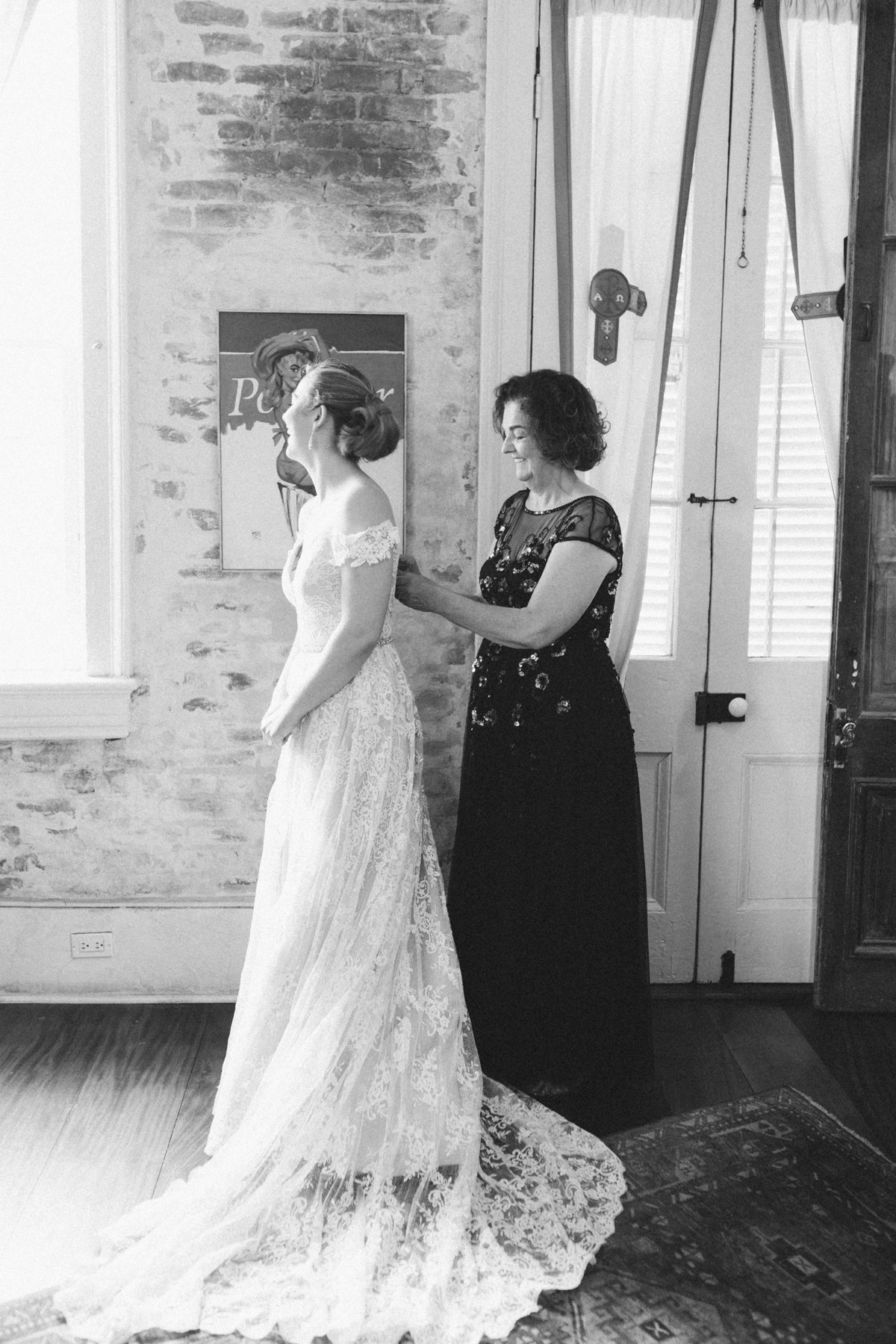0016_new-orleans-wedding-photographer