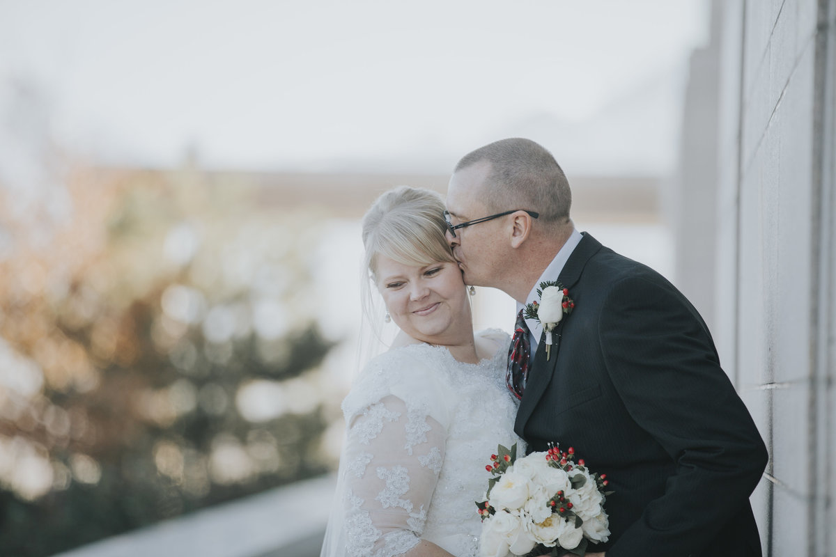 Utah Wedding Photographer_40