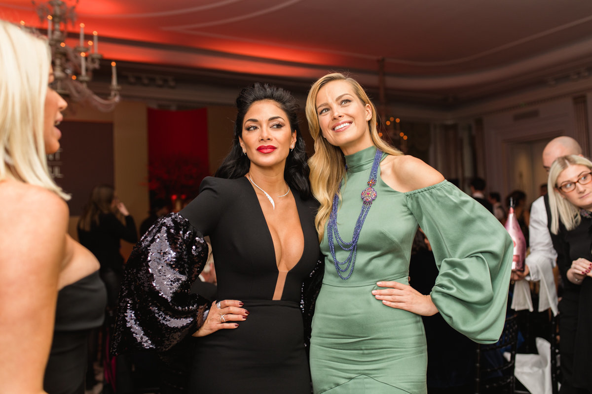 claridges-gala-dinner-2017-artists-for-peace-justice-roberta-facchini-photography-25