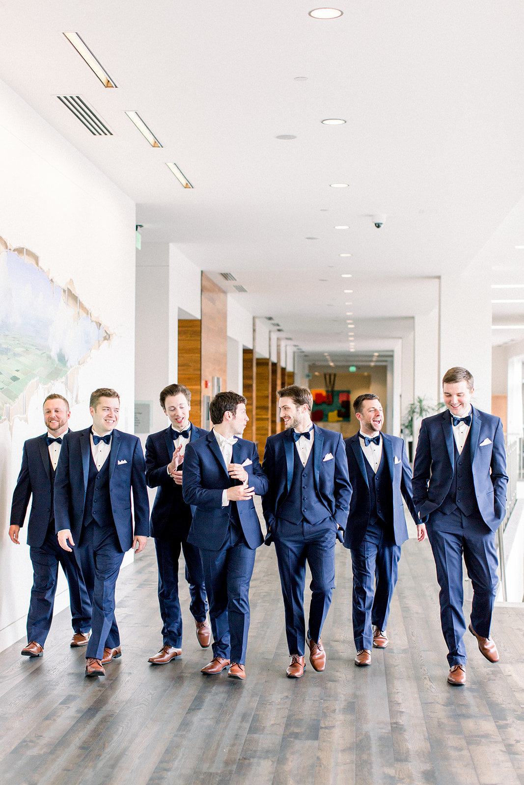 Lisa+Chris-indianapolis-wedding-jenn-plumlee-photography14