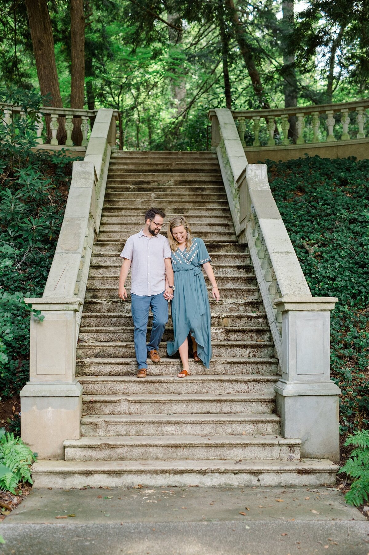 cator-woolford-gardens-engagement-wedding-photographer-laura-barnes-photo-shackelford-15