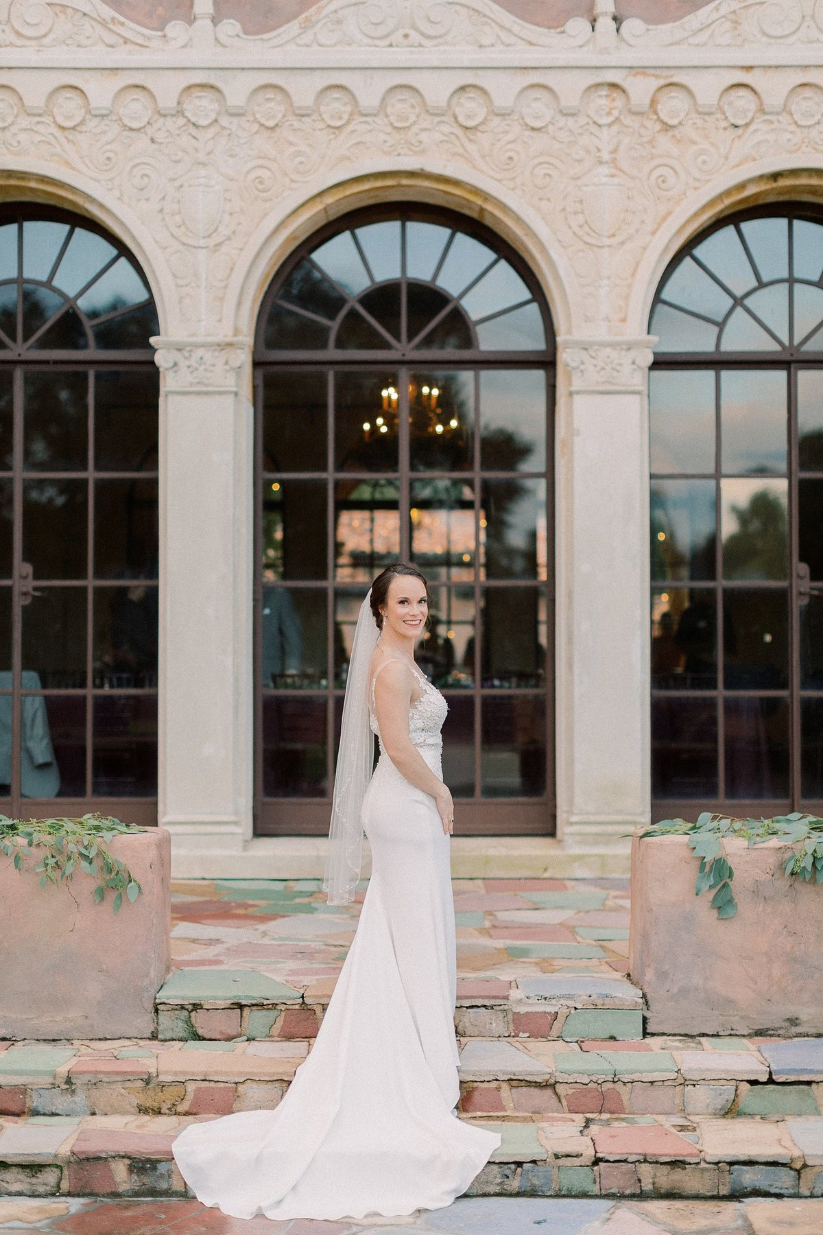 Monkman Wedding Howey Mansion Casie Marie Photography Orlando Photographer_0095
