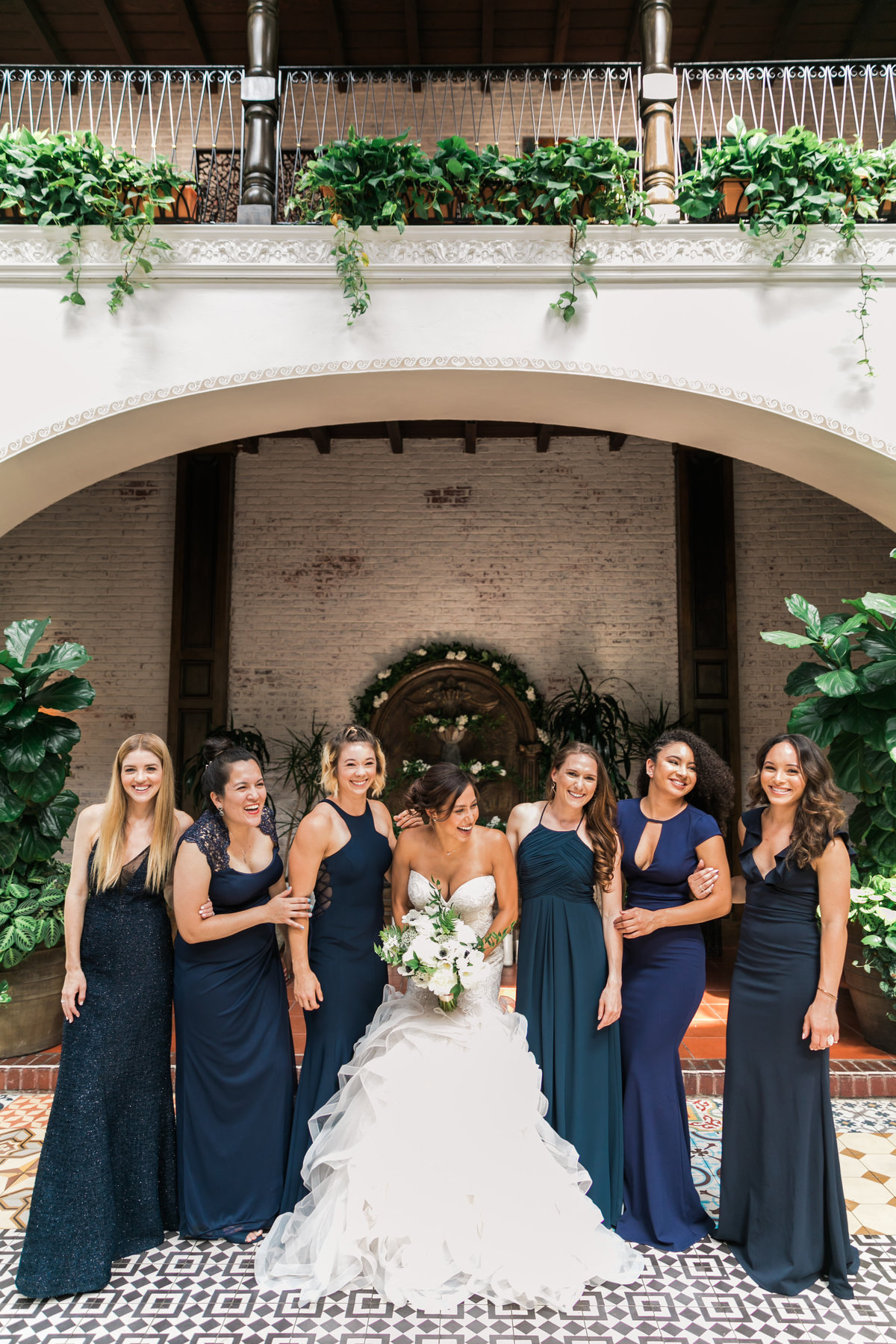 Ebell_Los_Angeles_Malcolm_Smith_NFL_Navy_Brass_Wedding_Valorie_Darling_Photography - 29 of 122