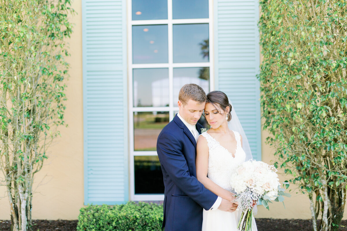 charlotte-wedding-photography-megan-pitts00235