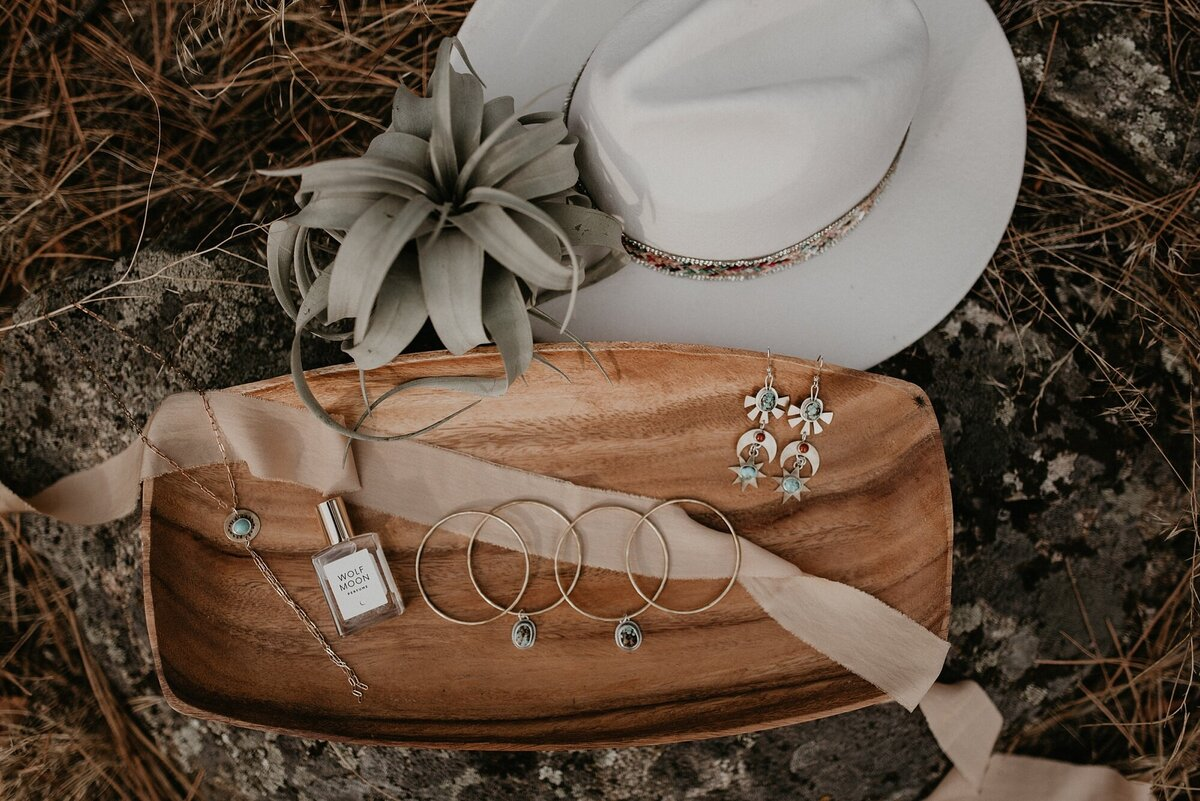 fall boho inspired montana styled shoot, Victor Montana -_0008