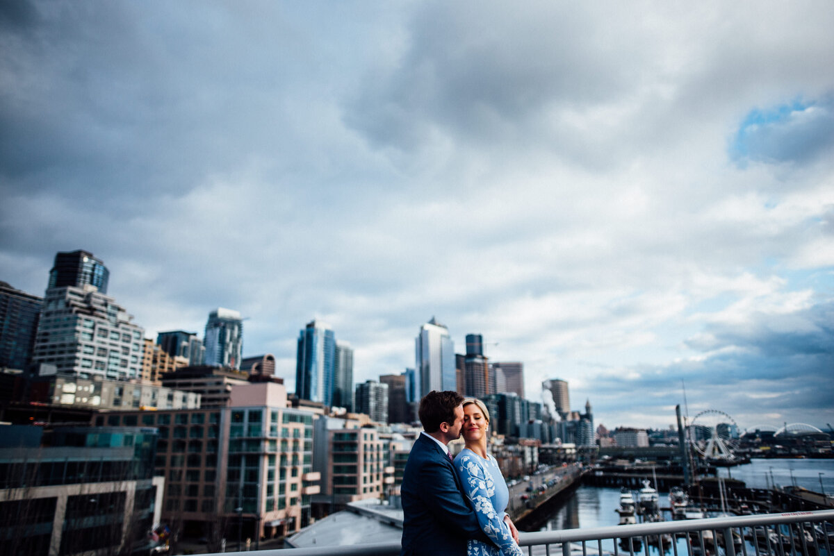 Barbara-Ben-Elopement_Preview-24
