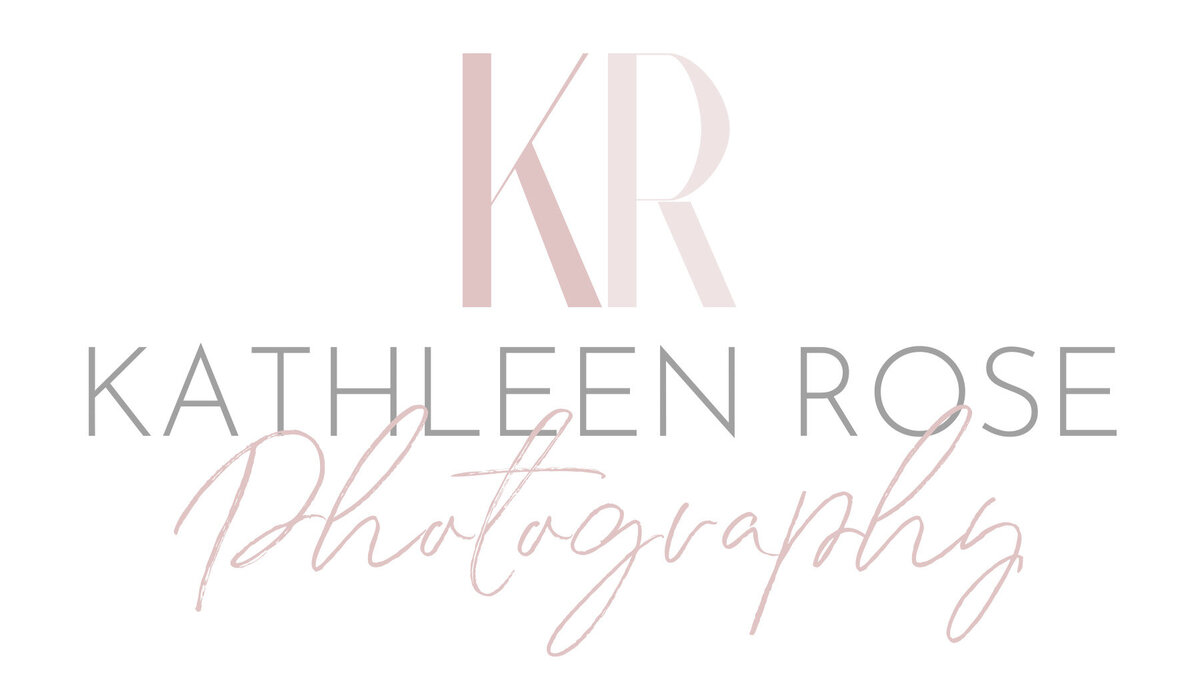 Kathleen Rose Photography