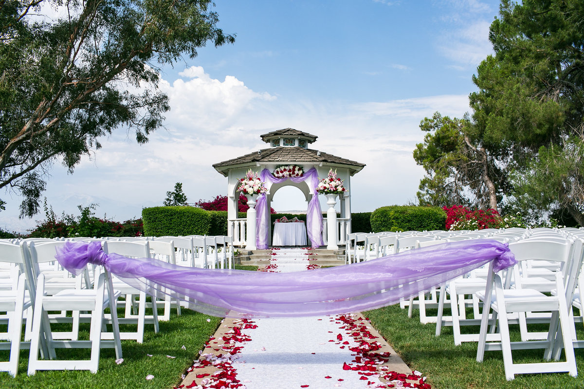 Pacific_Palms_Resort_Los_Angeles_Wedding-2310