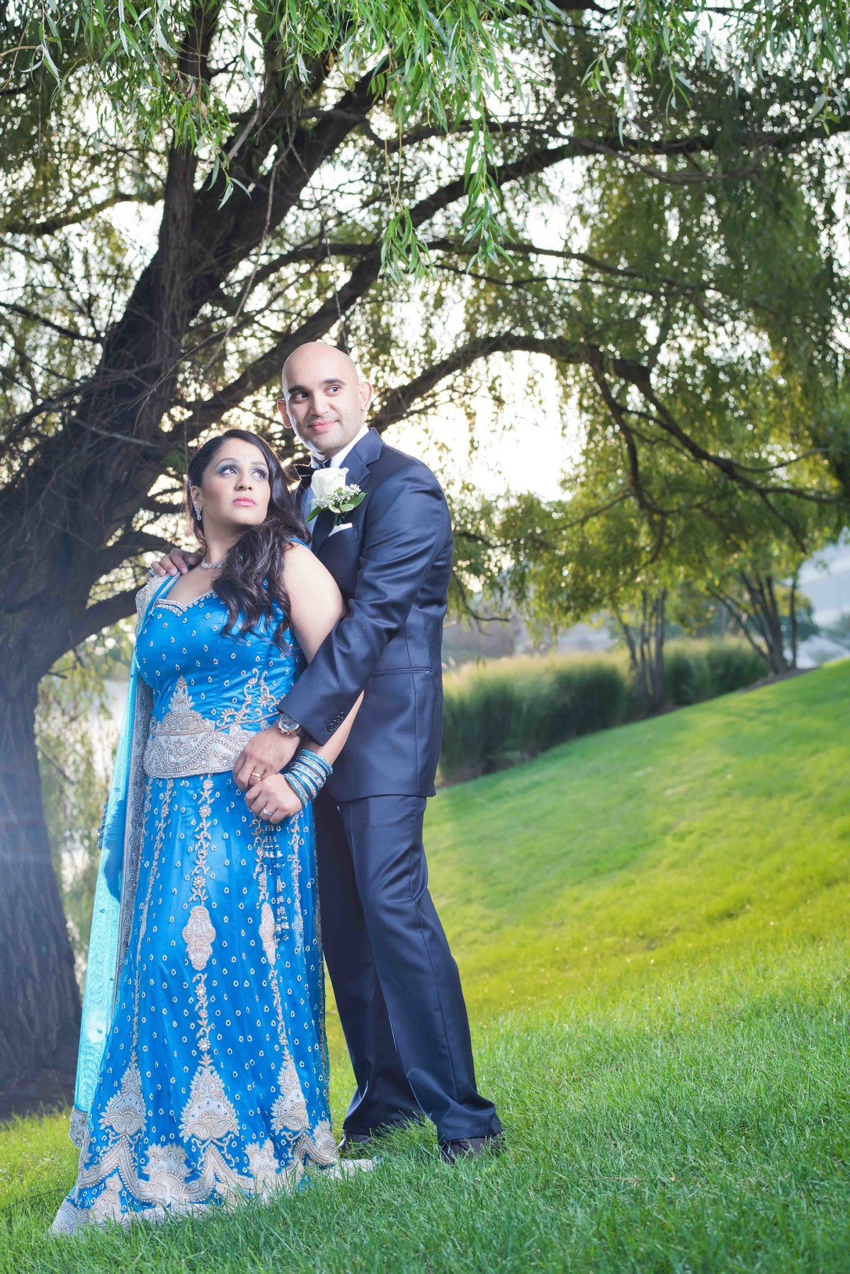 indian-wedding-photographers-midwest-0004