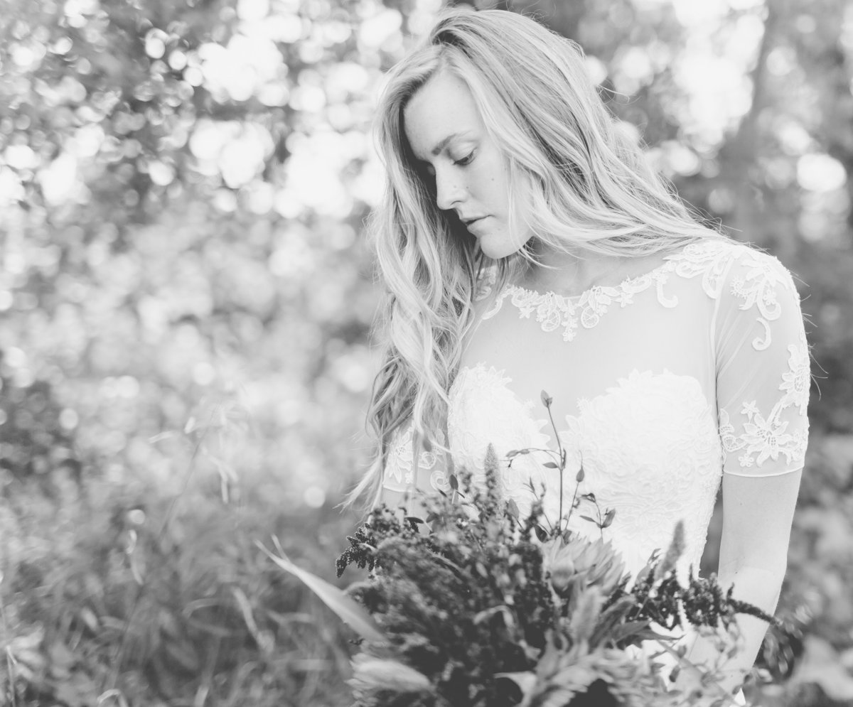 Kailey - Styled Shoot - New Edits-2