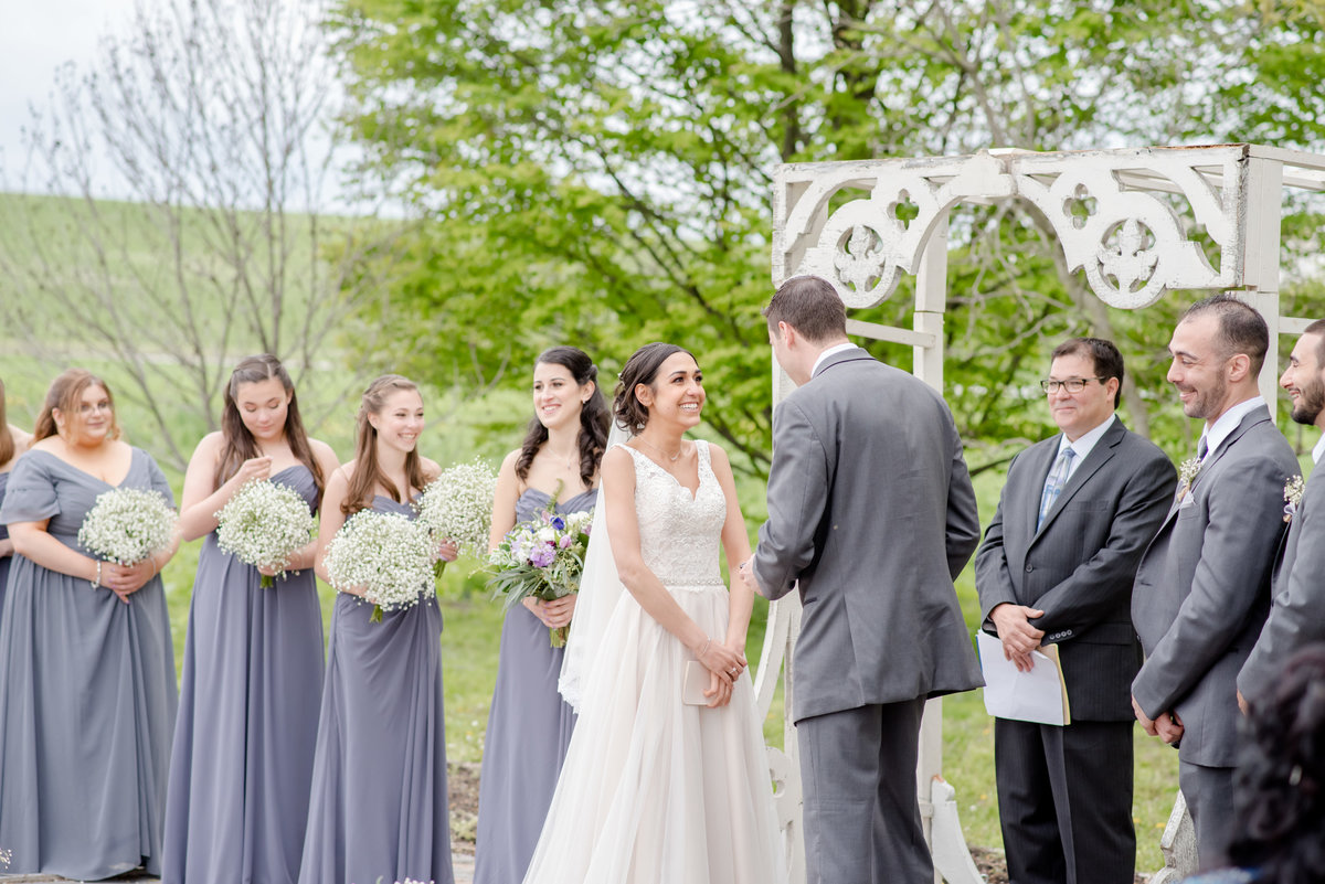 Rustic Barn Wedding Pennsylvania-Rodale Institute Wedding Raquel and Daniel Wedding 23539-50