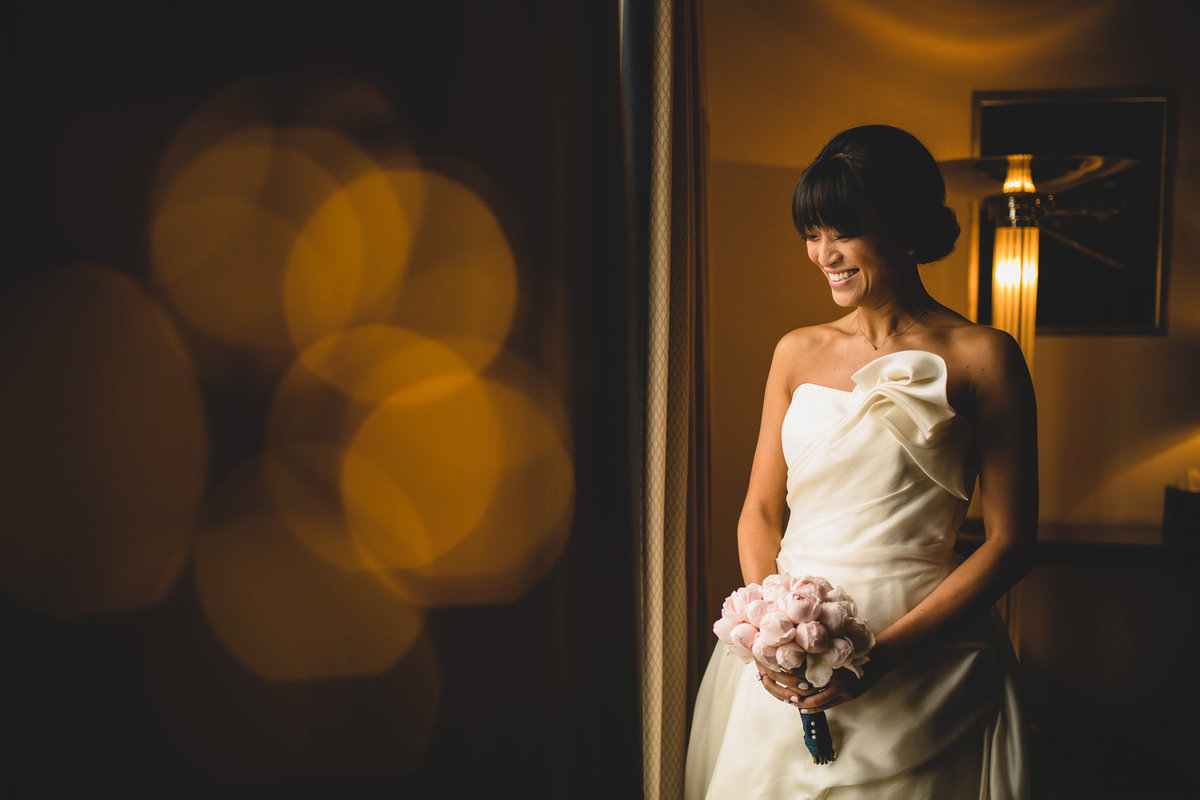 Claridges-wedding-photographs-london-73