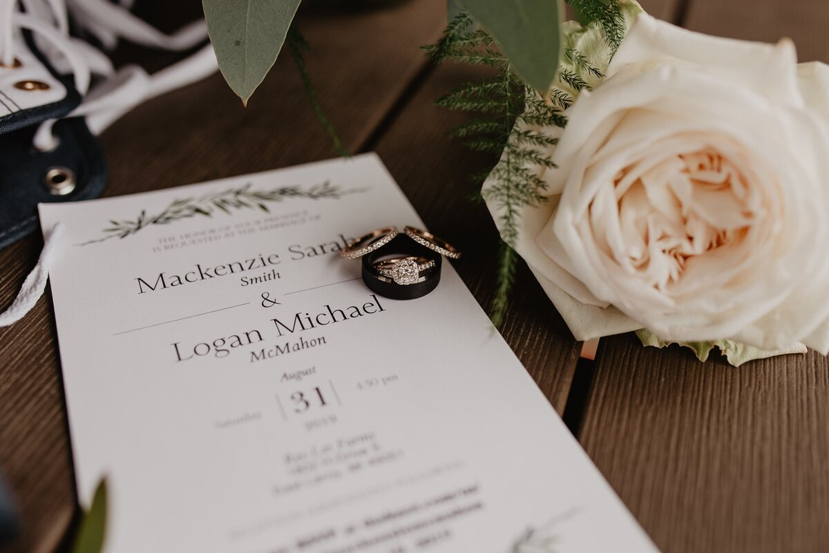 Mackenzie-Logan-Wedding-8-JessyHermanPhoto