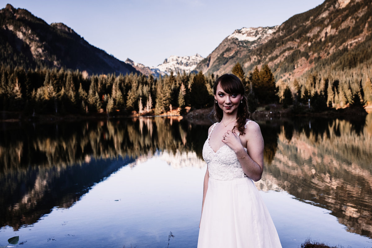 Oregon_elopement_Gold_Creek_pond_Adventure_wedding_photography (34 of 793)